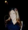 asenora userpic