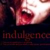 Indulgence, Mina Vampire