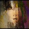 frigga1970 userpic