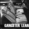gangsterlean userpic