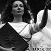 Whaaa: angel look up