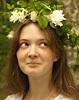 Lindi Laiquende: свадьба