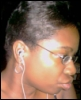 capricorn05 userpic