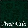 thorcub userpic