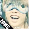 (=^エ^=) ~Cami~ (=^エ^=)
