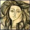 xerosignal userpic