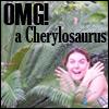 cheryl-saurus