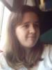 jainajedi userpic