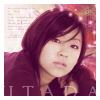 airashi userpic