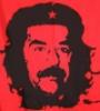 bandit_pistolet userpic