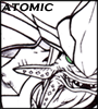 atomic_choco userpic