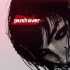 Pushout Pushover
