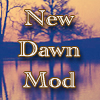 newdawn_mod