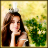 _sola userpic