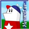 terific_athlete userpic