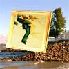 delange userpic