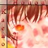 kaeno_houou userpic