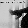 amore_di_carta userpic