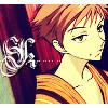 deviltype_kaoru userpic