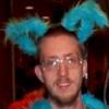 pimpbunny userpic