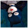 Batgirl - EyesWideShut