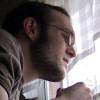 thesund0g userpic