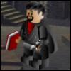 sethop userpic