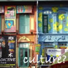 culture_shockd userpic