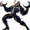 venom2006 userpic