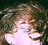 suriyake userpic