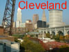 Kat: Cleveland