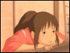 trochili (chihiro)