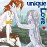 2spirits: unique love