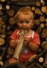 woodpile722 userpic