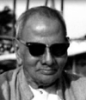 nisargadatta in shades