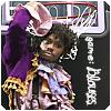 Chappelles Show - Prince