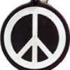 peacemaker_45 userpic