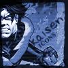 Kaisen Icons