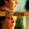 StJohn