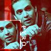 Pyro|Leather
