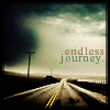 Landscapes :: Endless Journey