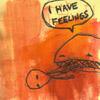 mybloodylip userpic