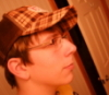 jaytee820 userpic