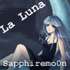 sapphiremo0n userpic