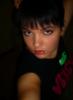 darinochka0801 userpic