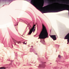Utena - Bed of roses
