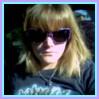 bluelullaby userpic
