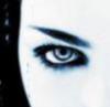 dreams_mistress userpic