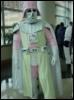 Femme Vader
