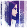 alicereflection userpic